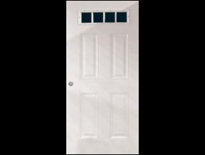 4 lite door